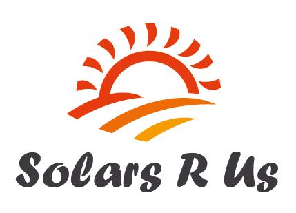 Solars R Us